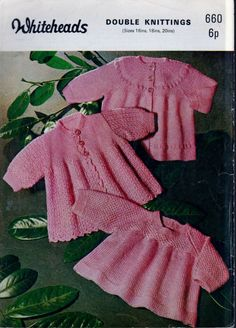 e205efaa2 22 Best Original Children s Knitting Patterns images