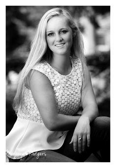 Senior 2014, Christian Academy of Knoxville, Senior Model Program