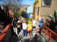 group+at+Cruz+del+Pueblo.jpg (1600×1200)