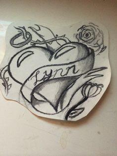 Vind ik op de bank de tekening van mijn zoon voor zijn zus. Goedmakertje na ruzie. #puberturbulebtie