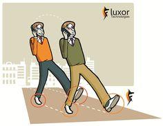 La creación de valor en el proceso de diseño de la experiencia del cliente.  Experiencia del Cliente #Customer Experience #Consumer #cliente #CXO  #custexp Ilustración creada por Luxortec.com