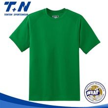 100% customized wholesale pima cotton blank t-shirt   best buy follow this link http://shopingayo.space