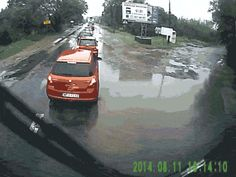 You Think You're Having A Bad Day? (gif)