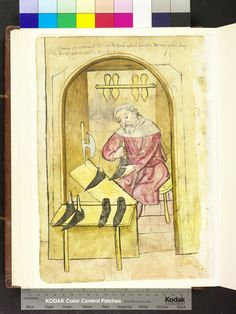 Amb. 317.2° Folio 68 verso