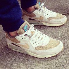 Nike air max♥