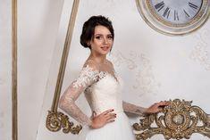 Цены на 50% ниже, чем в салонах! Подгонки платья – Бесплатные! Wedding Dresses, Fashion, Bride Gowns, Wedding Gowns, Moda, La Mode, Weding Dresses, Wedding Dress, Fasion