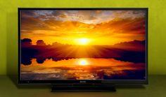 "Smart TV de 39"" de Schneider Zappa 3925 Smart FHD"