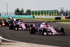 F1 | Racing Point Force India F1 debutterà in Belgio Force India, Indy Cars, F1 Racing, Vehicles, Formula E, Car, Vehicle, Tools