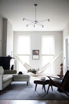 7 Fortunate Clever Hacks: Minimalist Bedroom Plants Interiors minimalist home interior bedroom.Warm Minimalist Home Minimalism minimalist bedroom wood natural light.Minimalist Home Tour Ux Ui Designer. Minimalist Apartment, Minimalist Home Decor, Minimalist Interior, Minimalist Living, Minimalist Bedroom, Modern Minimalist, Minimalist Furniture, Minimalist Kitchen, Minimalist Photos