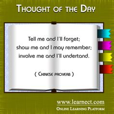 #Visit www.learnect.com