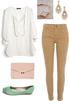 """Untitled #6"" by cmiller722 on Polyvore"