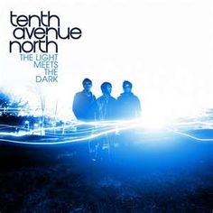 Image Search Results for tenth avenue north