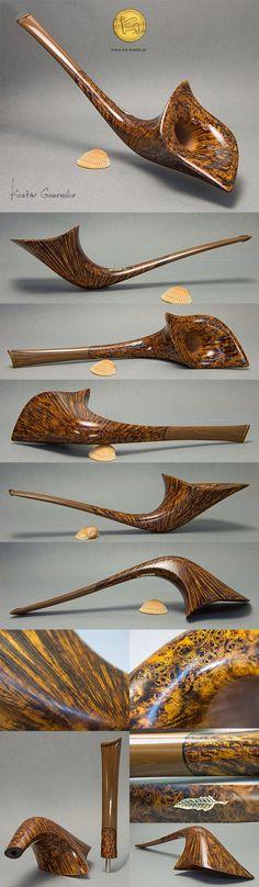 www.kg-pipes.gr