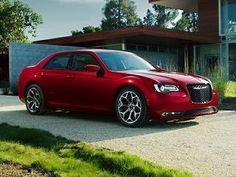 USED AUTO IN 38351 CHRYSLER 300 - Yahoo Image Search Results