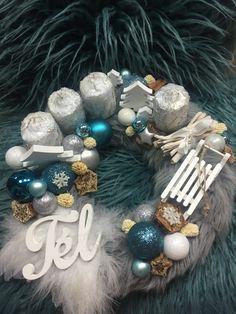 Advent, Charmed, Bracelets, Jewelry, Jewlery, Jewerly, Schmuck, Jewels, Jewelery