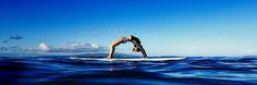 VELA & SUP, IL NUOVO MODO DI TENERSI IN FORMA CON MOANA60 #barcaavela #vela #sailingboat #sailing #moana60 #imoca #cruise #crociere #baie #sup #greece #Zakynthos #kefallina #Ithaki #travel #vacanze #viaggi #estate #spiagge