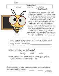 Worksheet Reading Comprehension Vocabulary Worksheets first grade reading free wallpaper backgrounds and definitions on students gr super picnic google packets fun kids comprehension vocabulary mase 1 worksheets cim