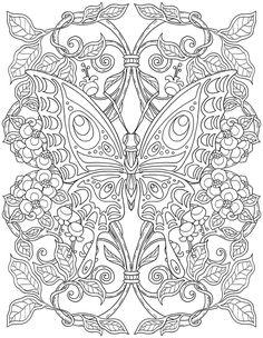 https://www.behance.net/gallery/35753741/pour-prendre-mon-envol-coloring-book-agenda-2016