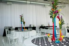 A Bar Mitzvah brimming with style and Fun Vendor Events, Casual Elegance, Bar Mitzvah, Event Venues, Wedding Vendors, Corporate Events, Unique Weddings, Special Events, Gta