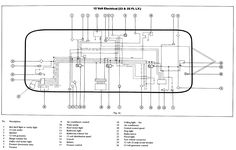 Wiring Diagram For Airstream - Wiring Diagram Onlina on vintage classic airstream motorhome, vintage airstreams for commercial use, vintage campers airstream,
