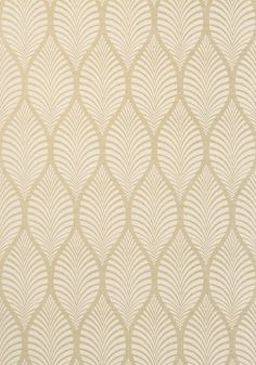 DEILEN, Cream on Metallic Gold, AT34147, Collection Zola from Anna French