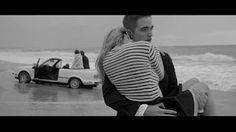 Mikita Maros197 - YouTube