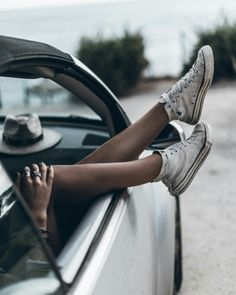 ♕pinterest @annabethbradley // on the road