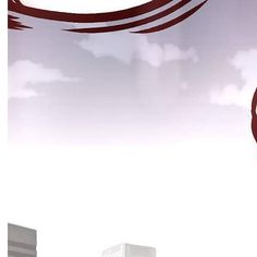 """This week if you donate a $1 to the endlocke volume 1 campaign,  you get 2 digital artworks this week! Are you excited for endlocke volume!? Click on the link above!! . . . . . . . . .  #endlocke #artwork #artist #sketchbook #toei #comic #sketch #art #black #image #arts #networking #illustration #crowdfunding #manga #anime #otaku #artoninstagram #artistsoninstagram #shonenjump #campaign #marketing #horror #picture #photo #digitalmarketing www.endlocke.com"" by @fraeofficial. • • • • •…"