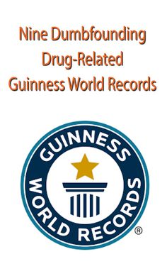 Guinness World, Social Work, Personal Development, Counseling, Recovery, Health Tips, Drugs, Mental Health, Psychology