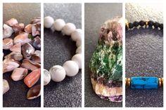 Feng Shui, Beaded Bracelets, Gems, Crystals, Reiki, Jewelry, Fitness, Jewlery, Jewerly
