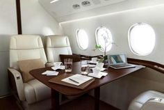private jet - myLusciousLife.com - luxury travel.jpg