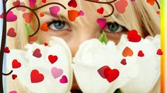 """The Cate Brothers """"All I Gave"""" Romantic love Song band out of Fayetteville Arkansas Video designed by Roger Dale Romantic Love Song, Fayetteville Arkansas, Love Wallpaper, Love Songs, Music Videos, Brother, Wallpapers, Photos, Falling In Love Songs"""
