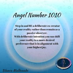 As previously discussed, there are four core aspects of a numerology reading. They are the LifePath number, the Expression Number, the Soul Urge Number and the Numerology Numbers, Numerology Chart, Numerology Calculation, Angel Number Meanings, Angel Numbers, Angel Number 1010 Meaning, Angel Guide, Spirit Guides, Spiritual Awakening