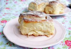 As absolute USA lovers, these Cinnamon Rolls are among our favorites and . - As absolute USA lovers, these Cinnamon Rolls are among our favorites and it is also one of your mos - Pioneer Woman Cinnamon Rolls, Quick Cinnamon Rolls, Overnight Cinnamon Rolls, Cinnabon Cinnamon Rolls, Vegan Cinnamon Rolls, Cinnamon Roll Cupcakes, Kenwood Cooking, Muffins, Cooking Chef