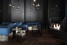 Hotels - Amano Group
