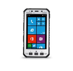 "Panasonic Toughpad Phone FZ-E1 Windows 8.1 2.3GHz Quad Core 4G LTE 5"" 1D/2D Barcode Reader HD MIL-STD 810G - New £1135+VAT"