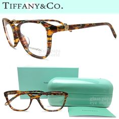 118 Best eye glasses images in 2019   Eye Glasses, Stage show ... 251344455a