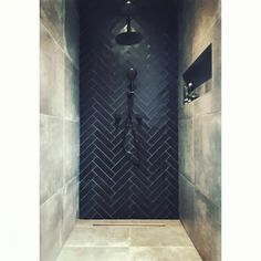 Cool 35 Cozy Tadelakt Bathroom Design Ideas For Awesome Bathroom Steam Showers Bathroom, Bathroom Toilets, Bathroom Faucets, Glass Showers, Shower Bathroom, Bathroom Mirrors, Remodel Bathroom, Bathroom Cleaning, Bathroom Cabinets