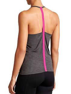 Eco-Friendly Workout Clothes http://blog.fitnesstrainer.com/eco-friendly-workout-clothes-for-earth-day/