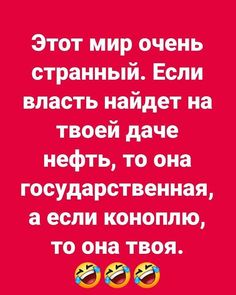 Russian Humor, Political Posters, Chalkboard Signs, Low Carb Desserts, Adult Humor, Man Humor, Texts, Haha, Told You So