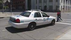 Buffalo cops get new social media rules