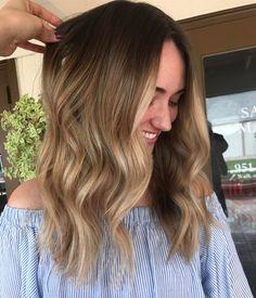 "291 Likes, 6 Comments - Carolyn Godina (@styledbycarolyn) on Instagram: ""@jessicakeife is simply the cutest & she's bomb at braids. check hur o u ttttttt. @jaykaybraids…"""