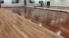 Describing Factors for Employing a Floor Sanding Expert
