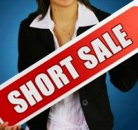 6 Tips For Buying A Home In A Short Sale