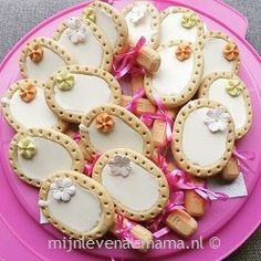 Kids Meals, Good Food, Fun Food, Food And Drink, Sugar, Cookies, Desserts, Party Ideas, Faith