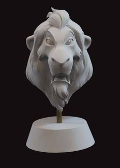 This is a must visit site for anyone involved in 3D modeling.