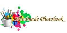 Creating a handmade photobook is the ultimate personalized photo album gift. Your creativeness and resourcefulness are the much needed skills in doing one. Photo Book, Best Gifts, Album, Gift Ideas, Create, Handmade, Hand Made, Craft, Card Book