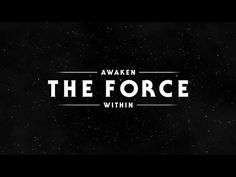 Google veut réveiller la «Force» qui sommeille en Vous! - Tribune de Genève - l'actualité en direct: politique, sports, people, culture, économie, multimédia