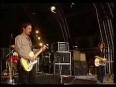 Jeff Buckley - Mojo Pin Live at Glastonbury1995.  http://www.youtube.com/watch?v=LK9CSRQUxDg=related