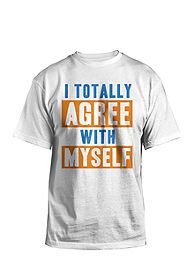 b0a440318 114 Best Attitude Tees images in 2019   Attitude, Graphic t shirts ...